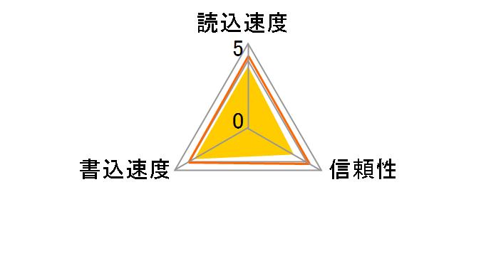 KM-SDHC6X8G (8GB)のユーザーレビュー