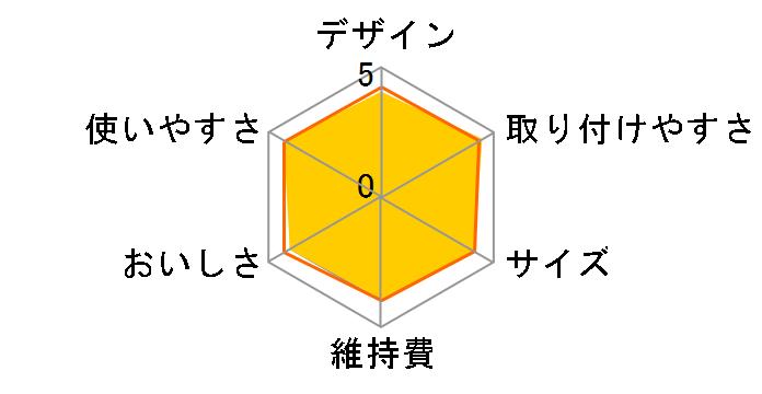 �g���r�[�m �X�[�p�[�X���� SX703T�̃��[�U�[���r���[