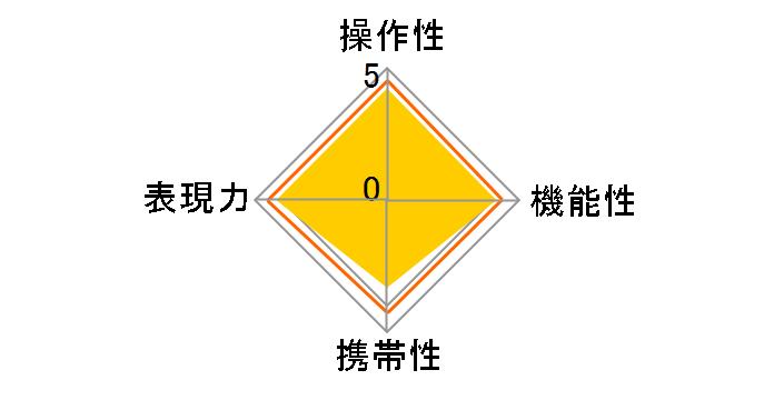 E18-200mm F3.5-6.3 OSS SEL18200�̃��[�U�[���r���[