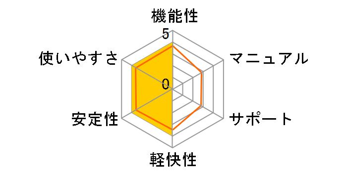 HD�v��/BackUp Ver.10 �ʏ�ł̃��[�U�[���r���[