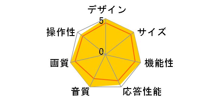 AQUOS �N�A�g���� 3D LC-60LV3 [60�C���`]�̃��[�U�[���r���[