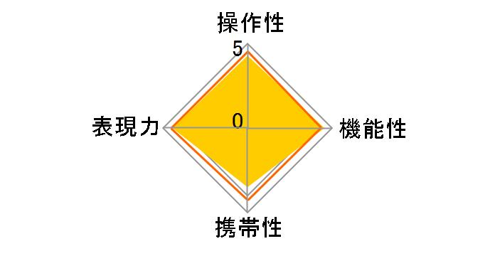 APO 50-500mm F4.5-6.3 DG OS HSM [ペンタックス用]のユーザーレビュー