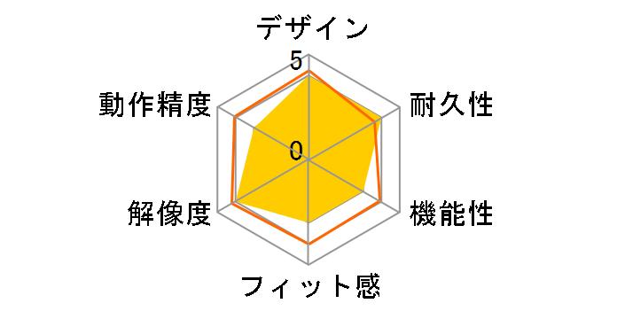 XANA JM-0200のユーザーレビュー