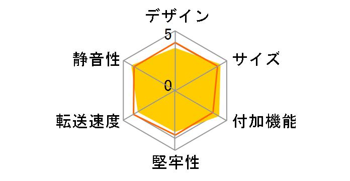 S250 Ver.2 SD-SC25U2-BKのユーザーレビュー
