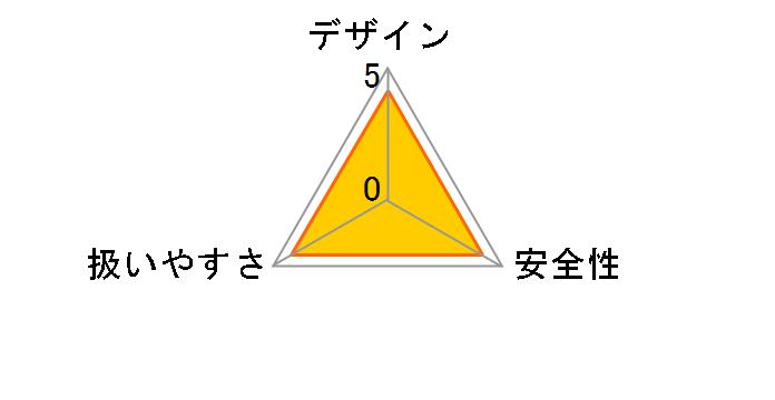 BD-122のユーザーレビュー