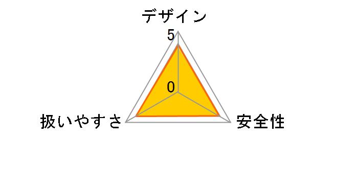 MW-46�̃��[�U�[���r���[