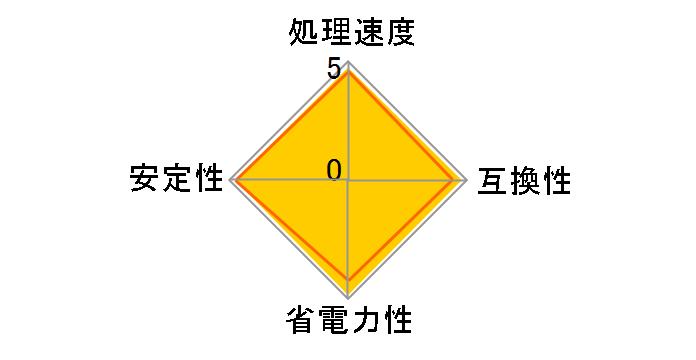 Phenom II X6 1055T BOX [95W]�̃��[�U�[���r���[