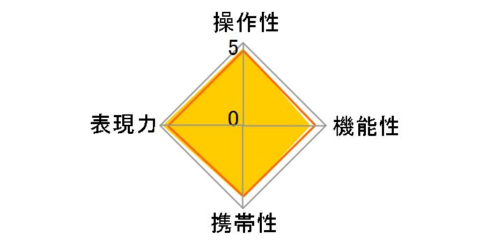 �V�O�} 17-50mm F2.8 EX DC OS HSM [�V�O�}�p]