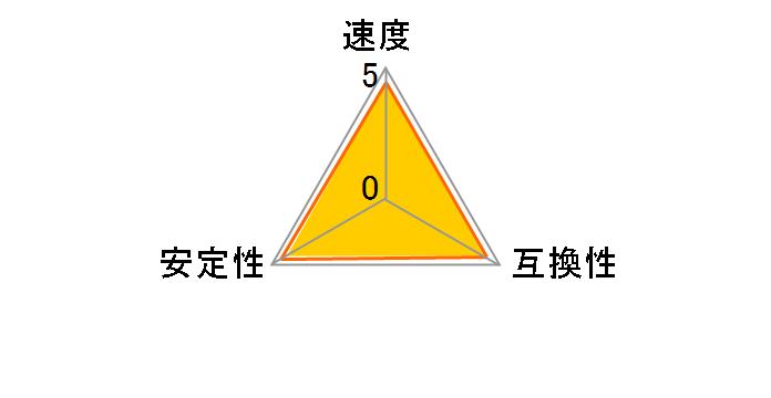 SODIMM DDR3 PC3-10600 4GBのユーザーレビュー