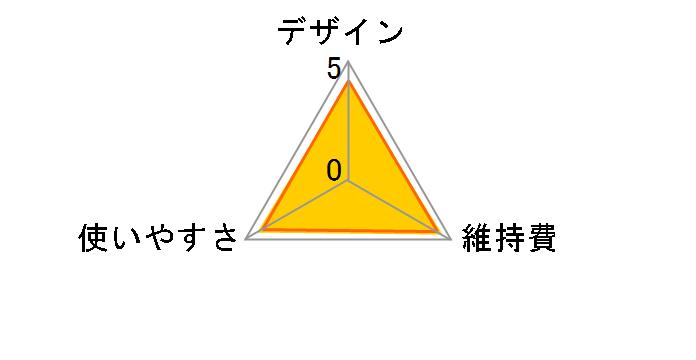 ER-GN10-K [黒]のユーザーレビュー