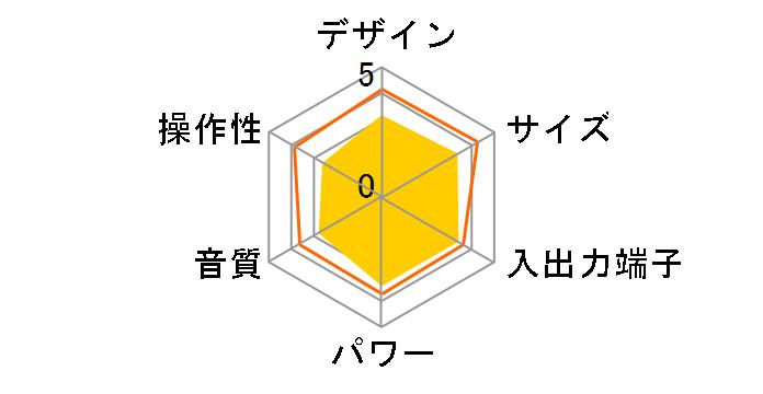 TY-SDK70(K) [�u���b�N]�̃��[�U�[���r���[
