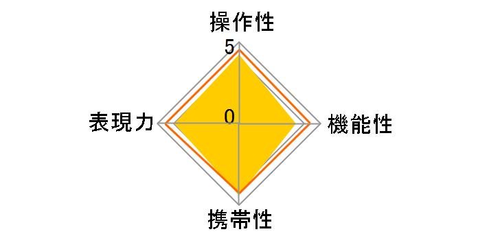 AF-S DX NIKKOR 55-300mm f/4.5-5.6G ED VR�̃��[�U�[���r���[