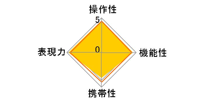 APO 70-200mm F2.8 EX DG OS HSM [ニコン用]のユーザーレビュー