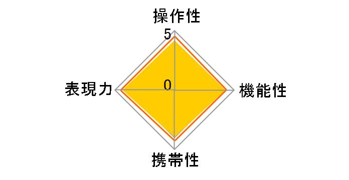 SP 70-300mm F/4-5.6 Di VC USD (Model A005) [キヤノン用]のユーザーレビュー