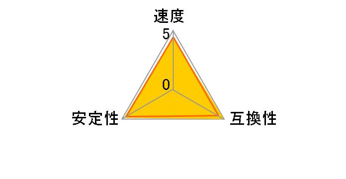 D3N1333Q-2G [SODIMM DDR3 PC3-10600 2GB]のユーザーレビュー