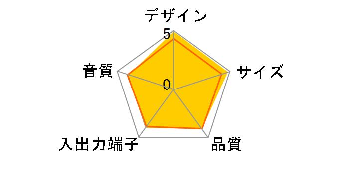 RDP-NWD300 (B) [�u���b�N]�̃��[�U�[���r���[