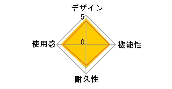 Wiiリモコンプラス RVL-A-WRWA [シロ]のユーザーレビュー