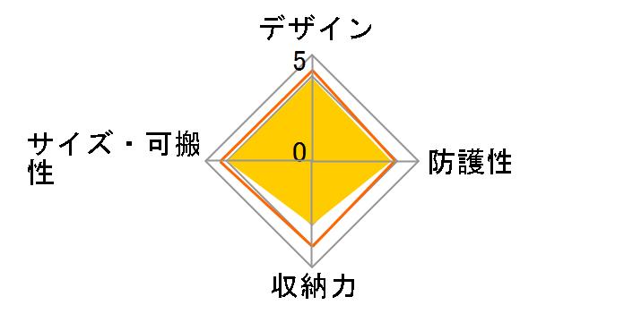 LCS-EMC (P) [ピンク]のユーザーレビュー