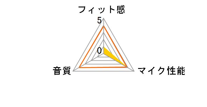 HS-EP05SV [�V���o�[]�̃��[�U�[���r���[