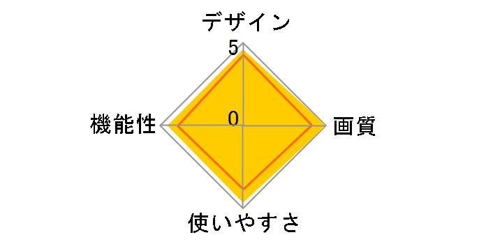 SONY DPF-XR80(B) [�u���b�N]�̃��r���[