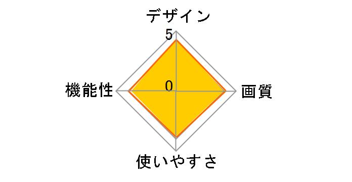 SONY DPF-D720(B) [�u���b�N]�̃��r���[