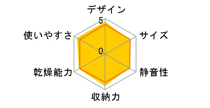 EY-SA60-XA [ステンレス]のユーザーレビュー