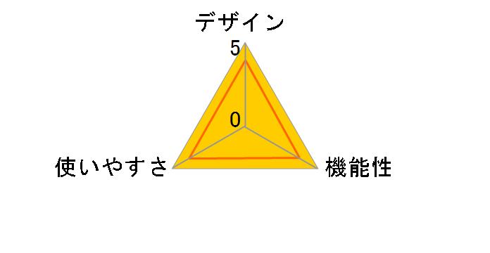 アルコールセンサープロフェッショナル HC-211 [ホワイト]のユーザーレビュー