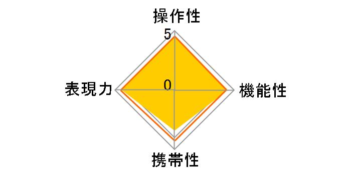 20mm F1.8 EX DG ASPHERICAL RF [ニコン用]のユーザーレビュー