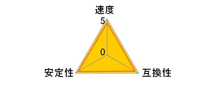 AX3U2000GC4G9B-DG2 [DDR3 PC3-16000 4GB 2枚組]のユーザーレビュー