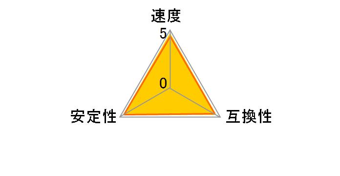 AX3U1600GC4G9-2G [DDR3 PC3-12800 4GB 2枚組]のユーザーレビュー