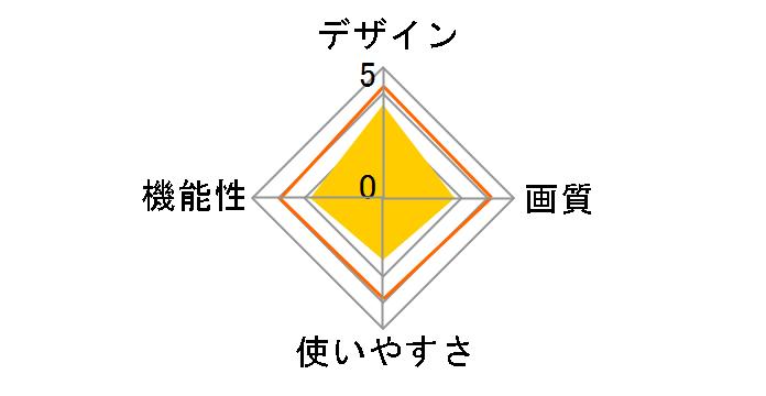 EXEMODE PF-3D8�̃��r���[