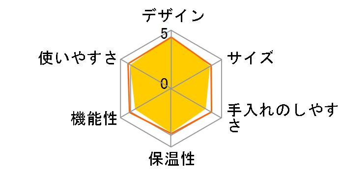 珈琲通 EC-KS50-TB [ダークブラウン]のユーザーレビュー