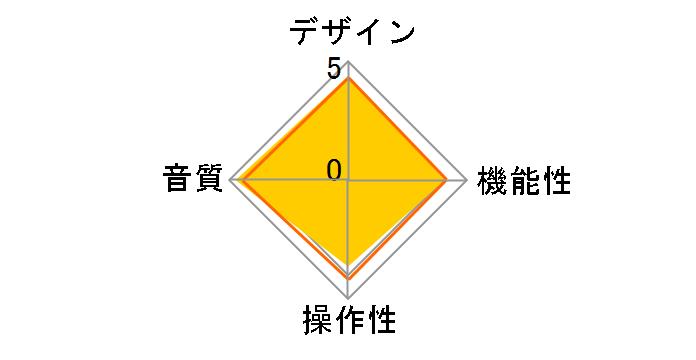 DAC-1000(S)のユーザーレビュー