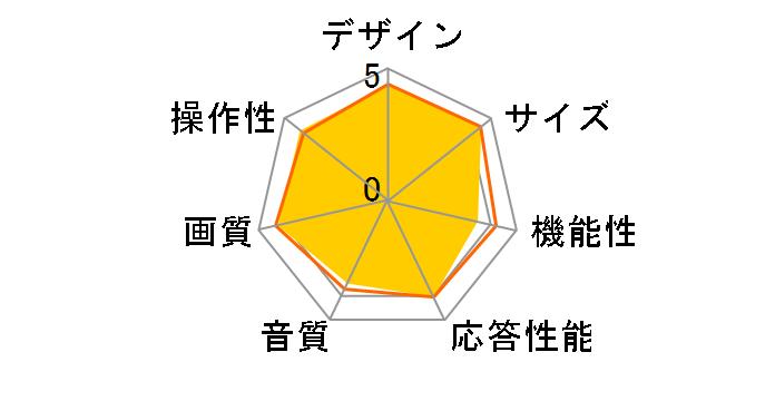 VIERA TH-L37C3 [37インチ ブラック]のユーザーレビュー