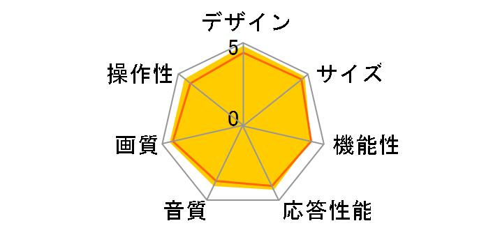 VIERA TH-L42G3 [42インチ]のユーザーレビュー