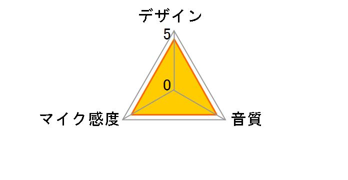 MM-MC1のユーザーレビュー