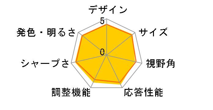 Diamondcrysta WIDE RDT233WLM-D [23�C���` �u���b�N]�̃��[�U�[���r���[