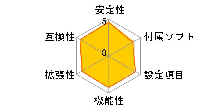 H67M-GEのユーザーレビュー