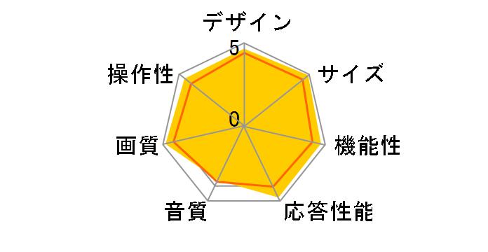 3D VIERA TH-L37DT3 [37インチ]のユーザーレビュー