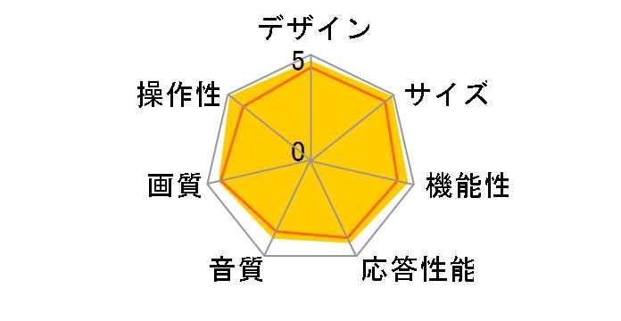 VIERA TH-L37R3 [37インチ]のユーザーレビュー