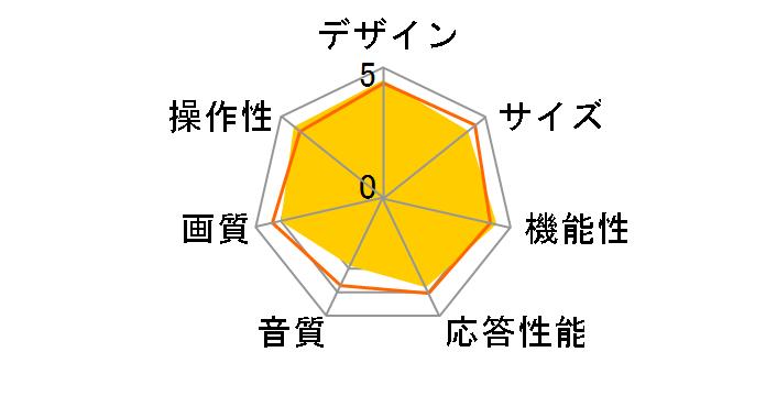 VIERA TH-L32R3 [32�C���`]�̃��[�U�[���r���[