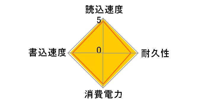 510 Series SSDSC2MH120A2K5�̃��[�U�[���r���[