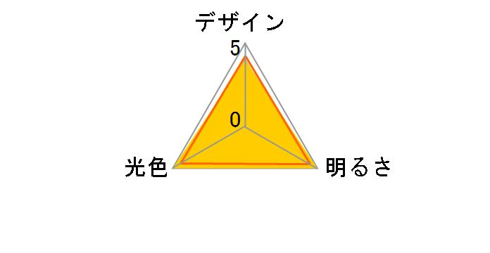E-CORE LDR5L-ME11 [�d���F]�̃��[�U�[���r���[