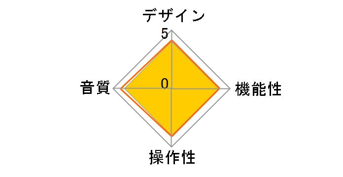 TCM-450�̃��[�U�[���r���[
