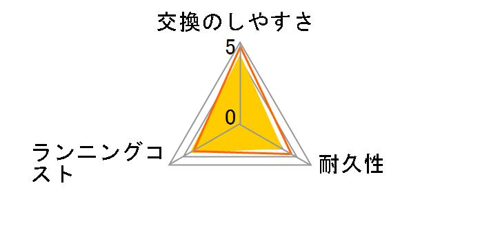 EW0925-A [��]�̃��[�U�[���r���[