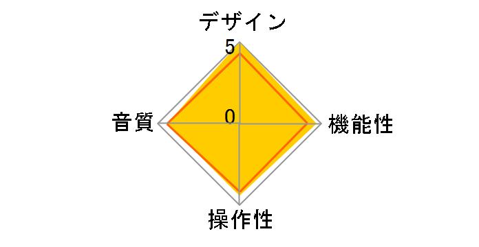 ���[�����h TRI-CAPTURE UA-33�̃��r���[