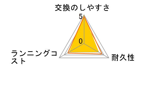 EW0943-W [白]のユーザーレビュー