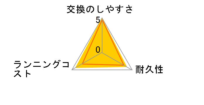 EW09104-W [白]のユーザーレビュー