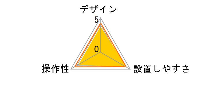 ND-DSRC2のユーザーレビュー