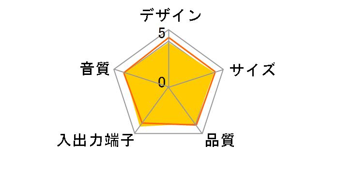 Olasonic TW-D7OPT(B) [ノーブルブラック]のユーザーレビュー